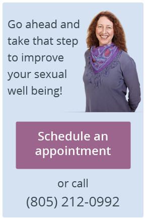 wendy-schedule-appointment-cta